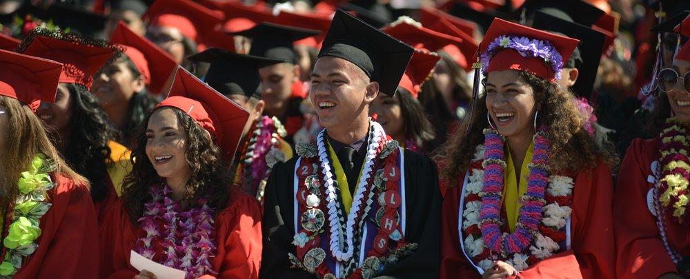 Graduation_Banner