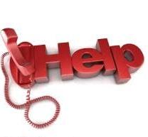 Help Line.jpeg