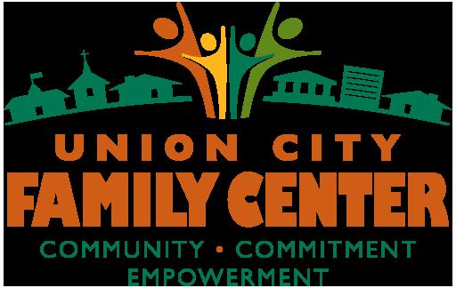 ucfc logo.png
