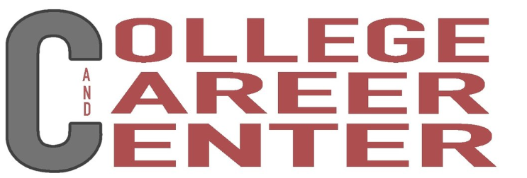 College & Career Center Image.png