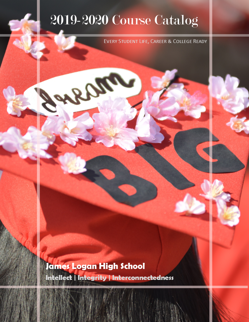 2019-2020 CourseCatalog Cover.png