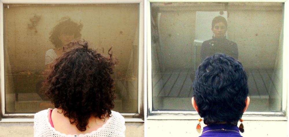 Antes y después 3