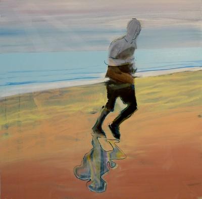 """""""Beach Runner"""""""