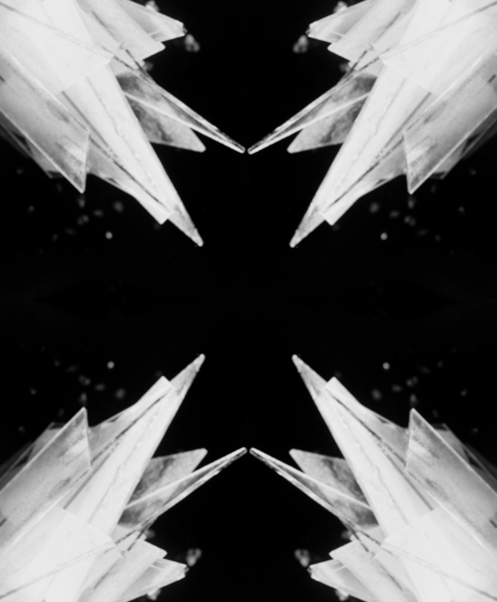 Fragments 4