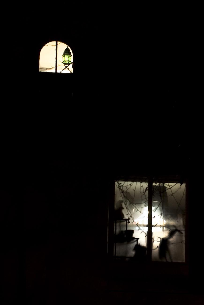 Window 4