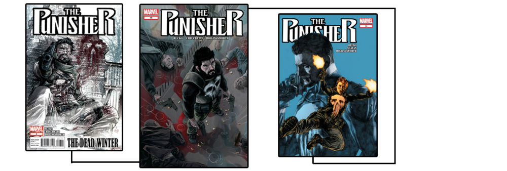 Rucka Covers.png