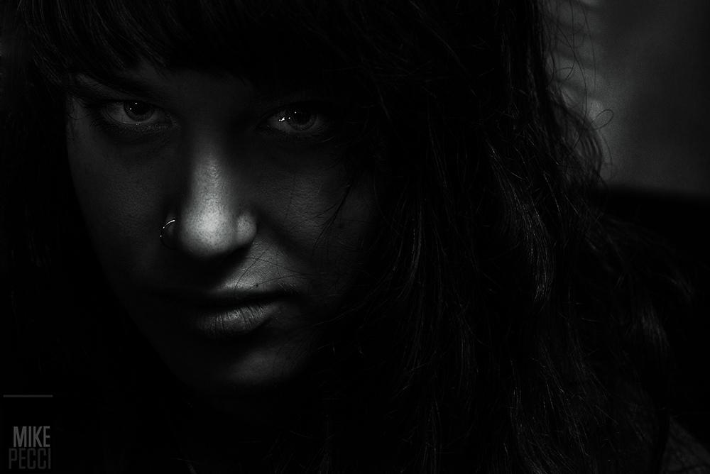 DarkGina.jpg