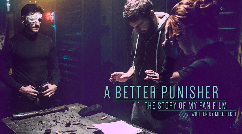 PunHeader.png