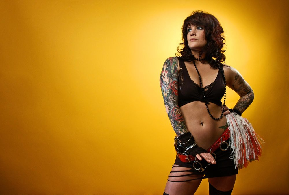Emily-Pose.jpg