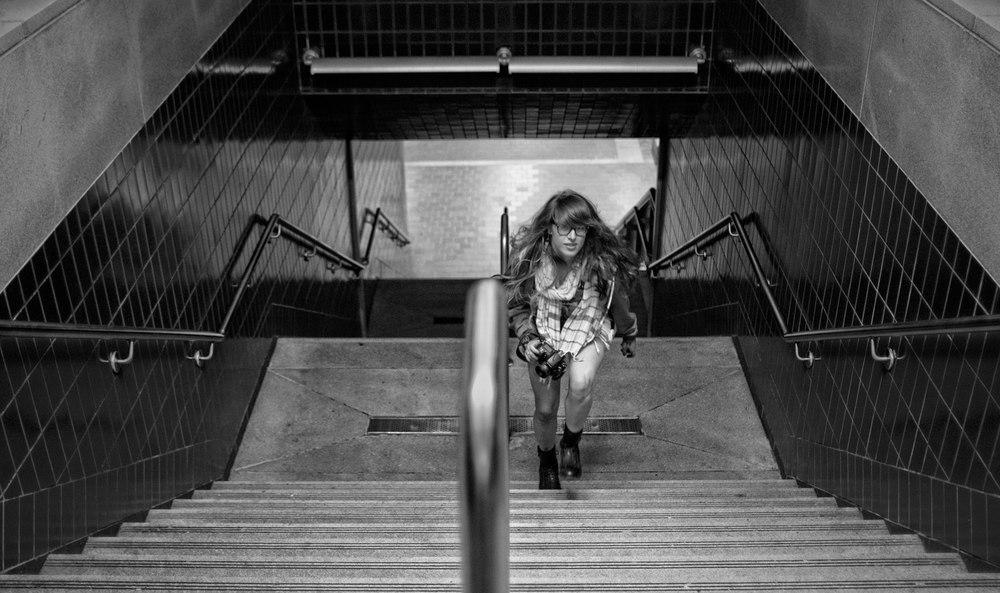 SubwayGina.jpg