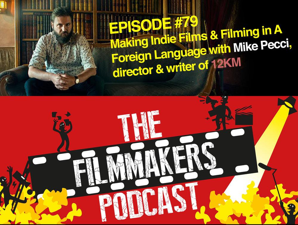 FilmmakersPodcast.jpg