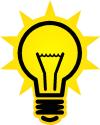 Lightbulb-big 2.png