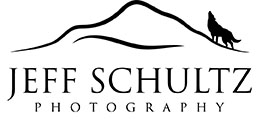 Jeff Schultz Photography, Inc.