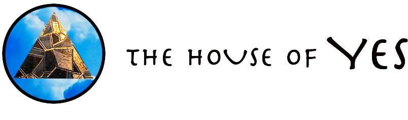 The House of YES