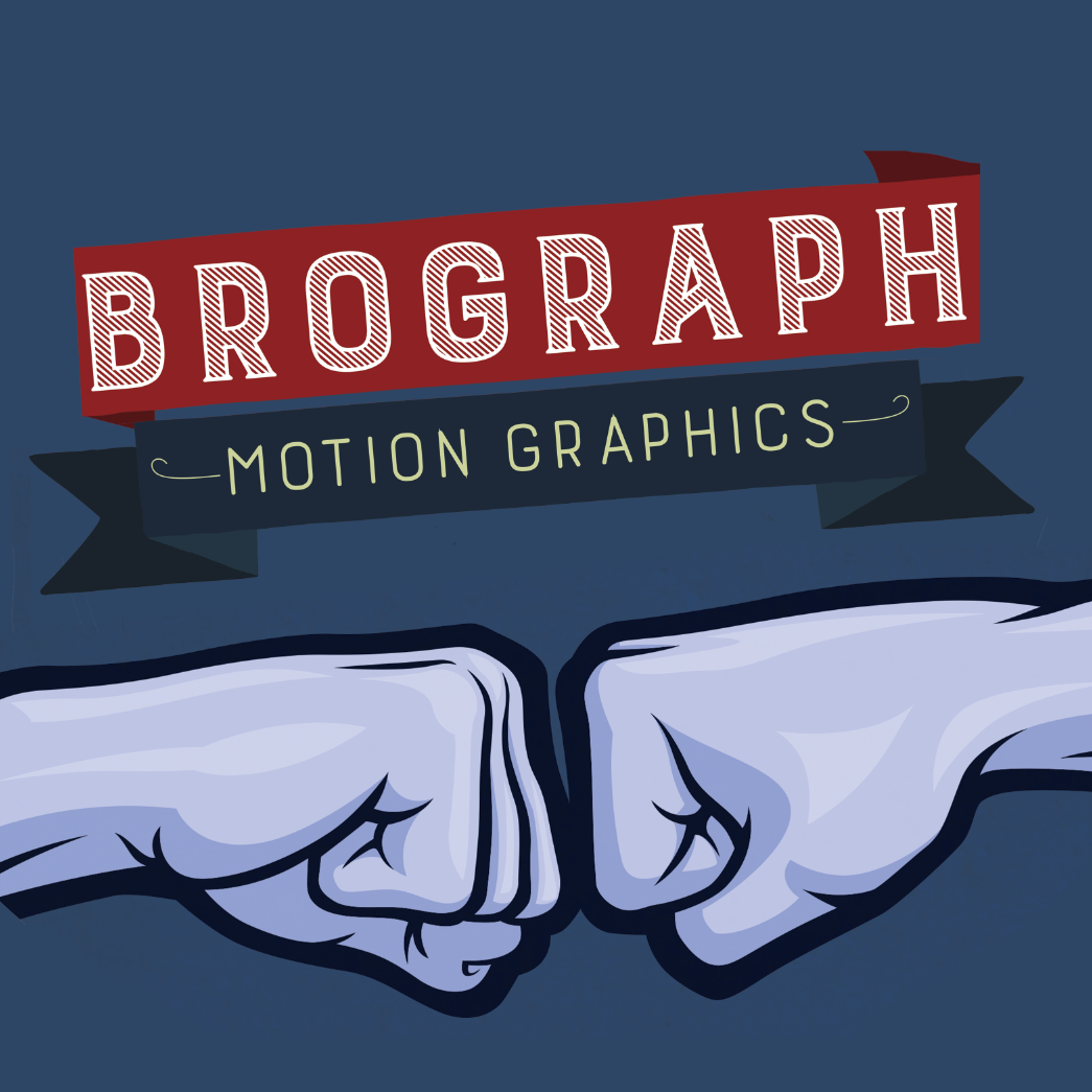 Brograph Tutorial 070 - Redshift Materials Part III — MOGRAPH COM