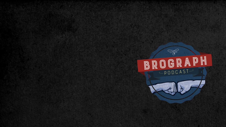 Mograph Podcast — MOGRAPH COM