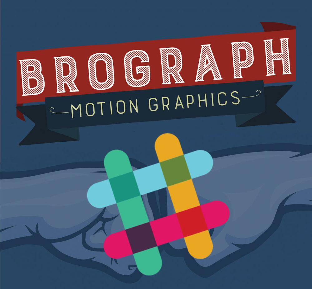 brograph_slack.jpg