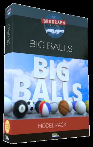 Big_Balls.png