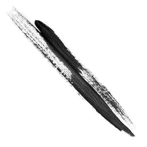 Brush-BM-072.jpg