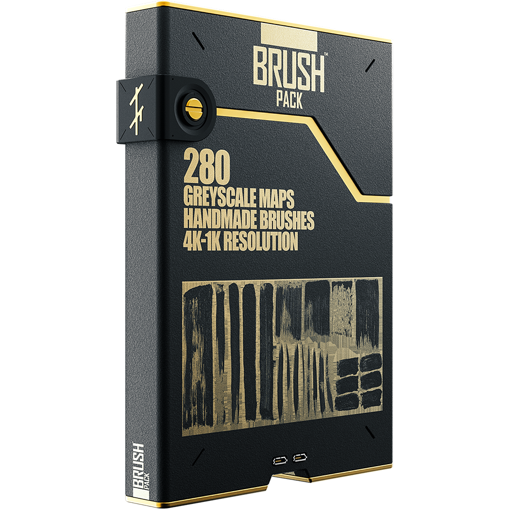 Brush Pack copy.png