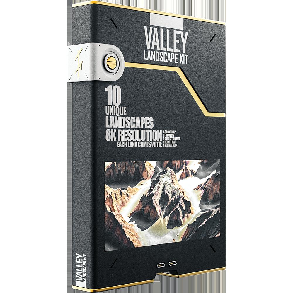 Landscape Kit - Valley copy.png
