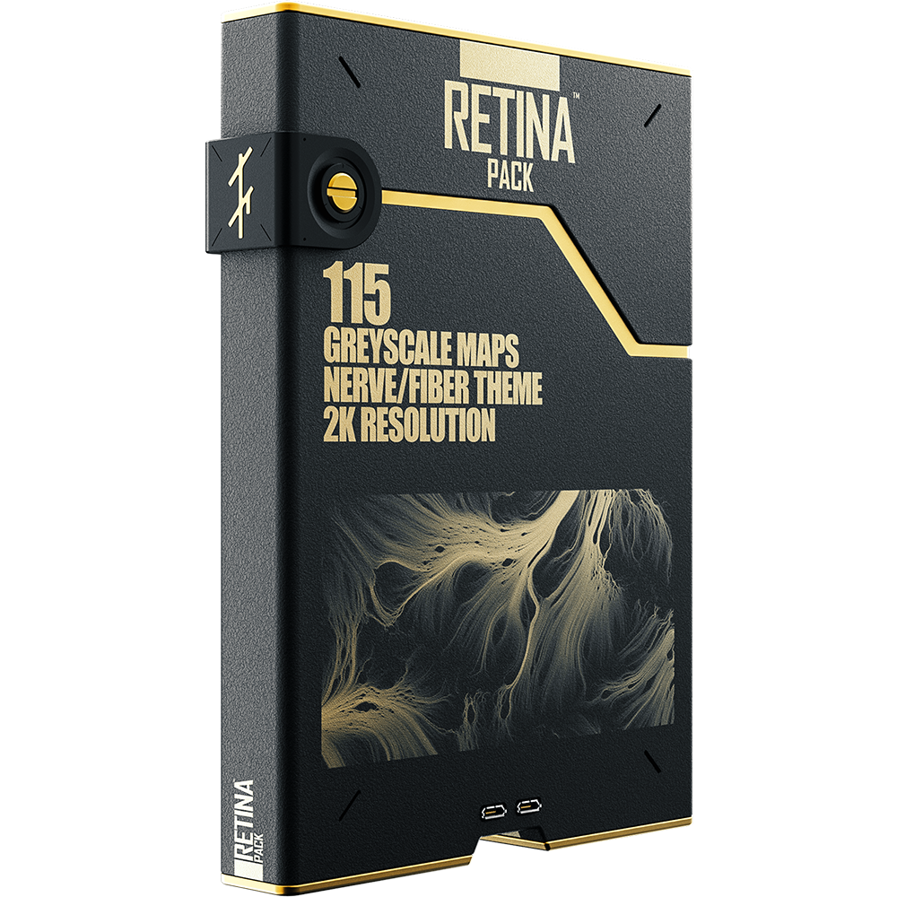 Retina Pack copy.png