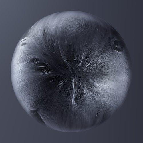 Retina-BM-028.jpg