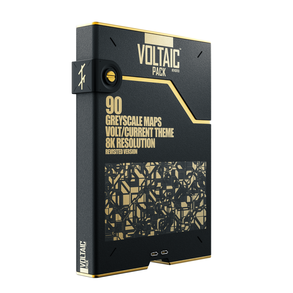 voltaic Pack png.png