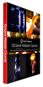 OctaneMaster Course Box.png