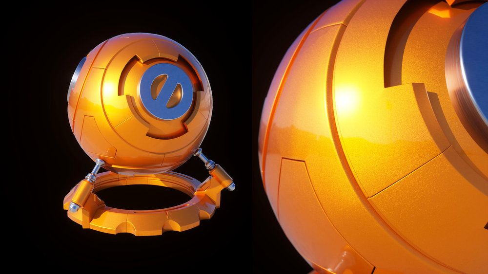 SHADERBALL__0003_METALLIC_ORANGE.jpg