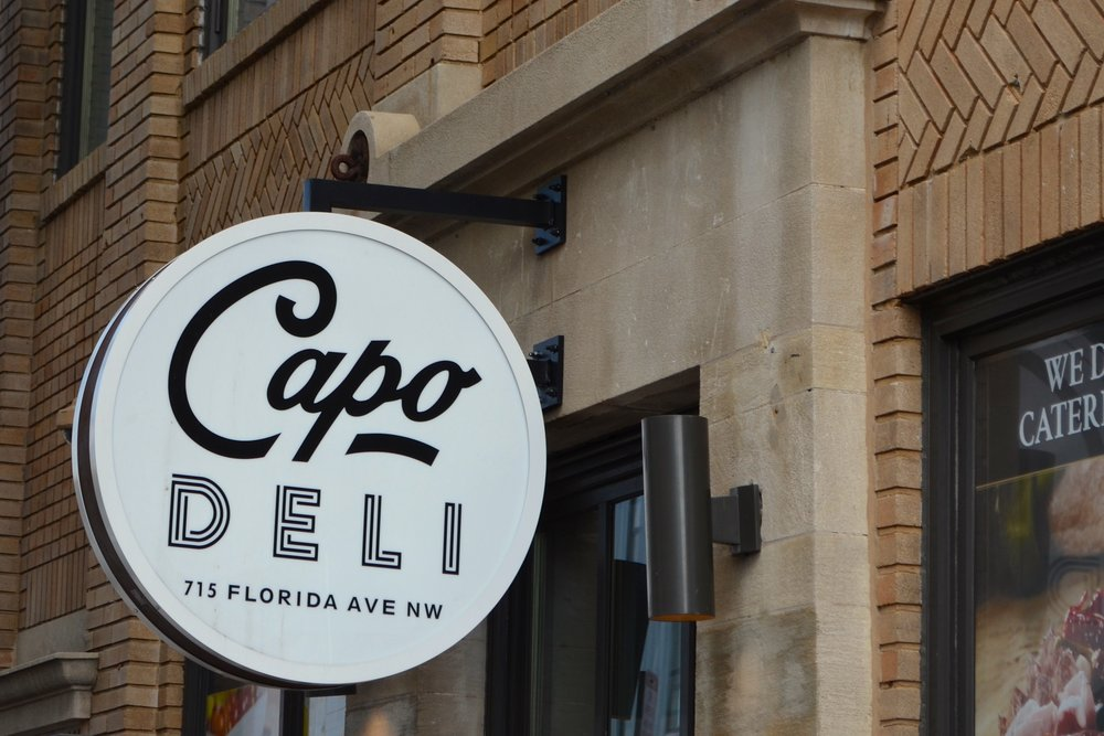 Capo Sign Final maybe.JPG