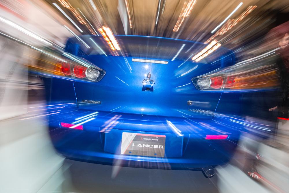 AUTO SHOW 2016-6.jpg