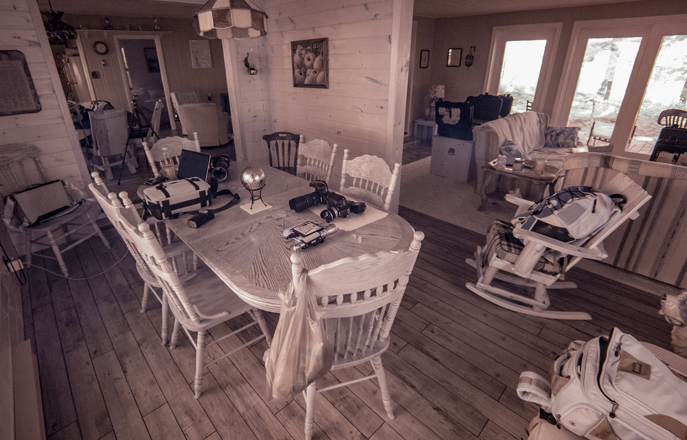 IR cottage.jpg