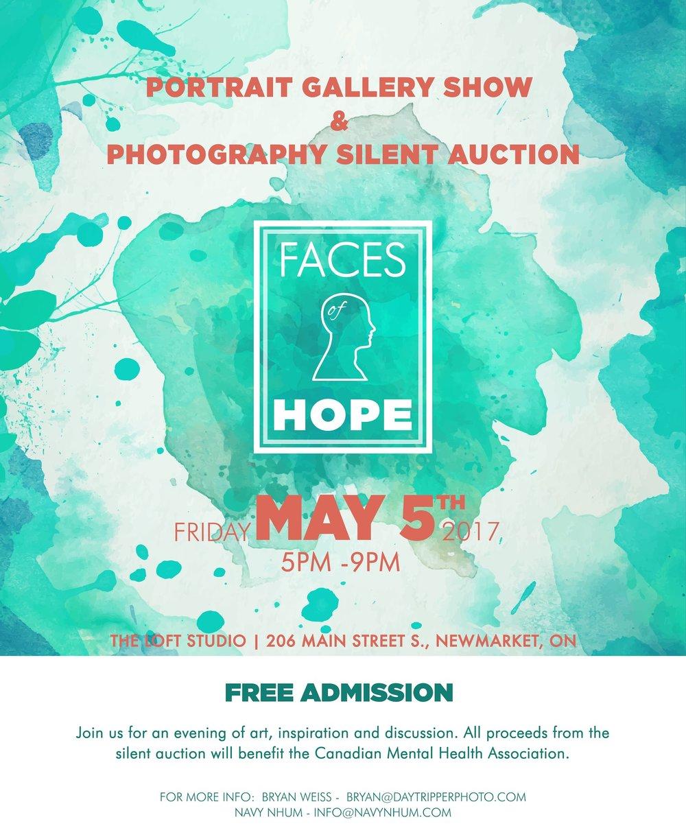 faces of hope.jpg