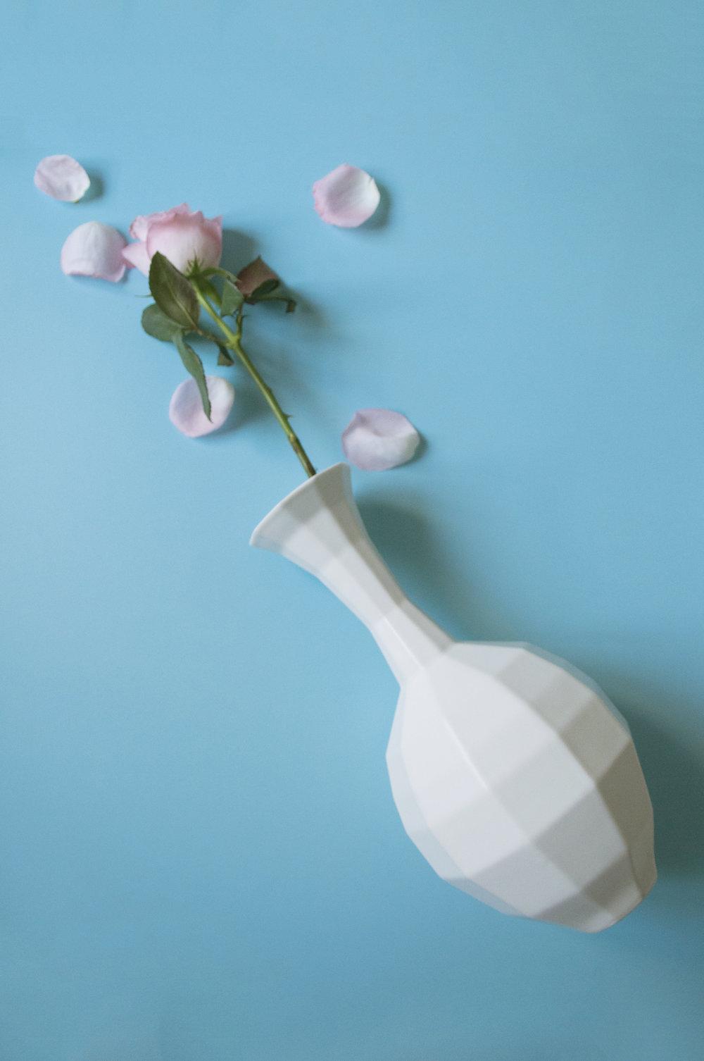 Low Res Vase 2a.jpg