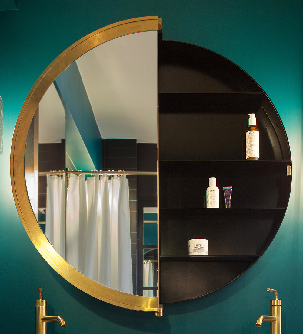 mirror2 copy.jpg