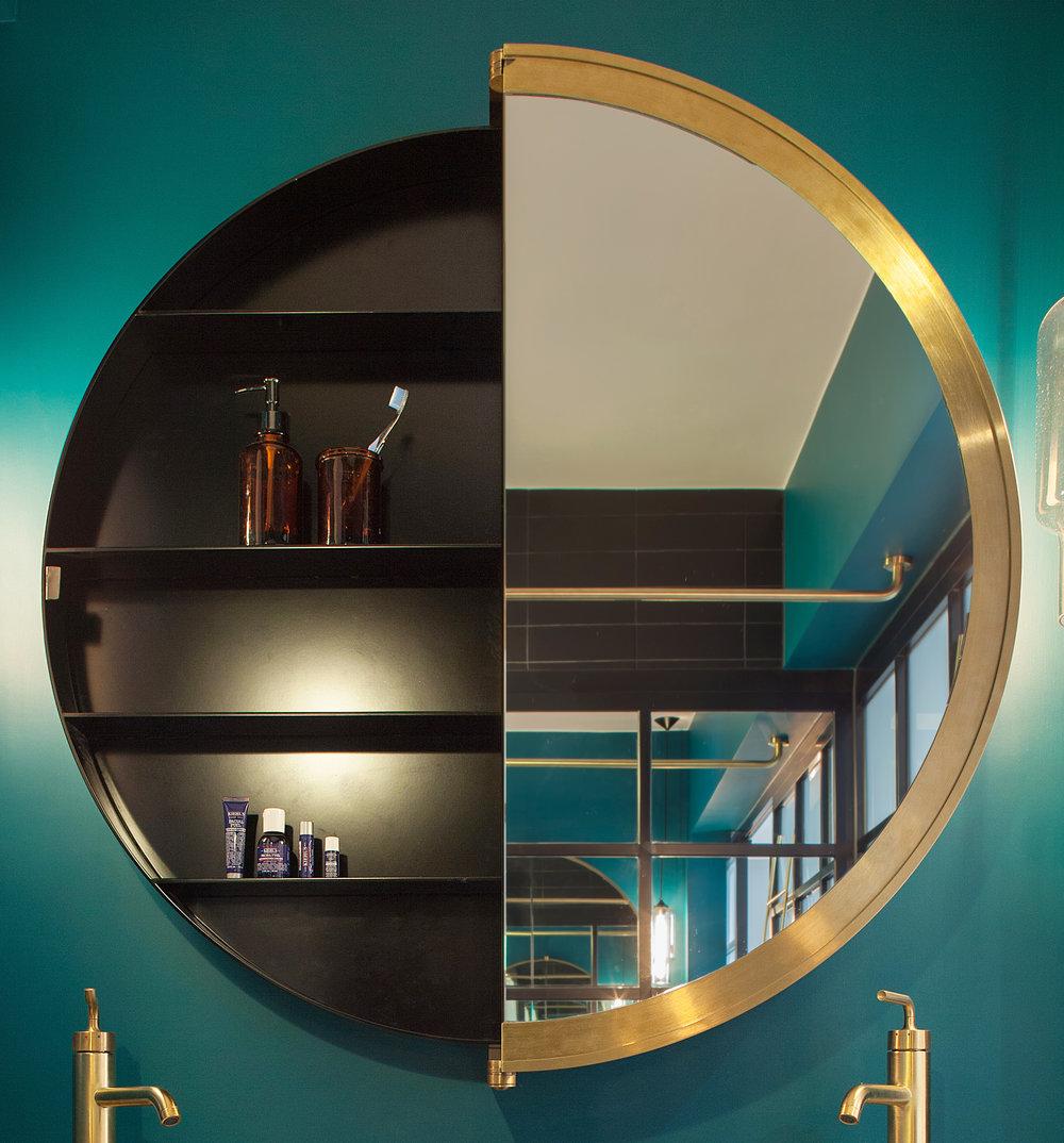 mirror3 copy.jpg