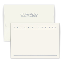 Caslon_card_KC13a_251.jpg