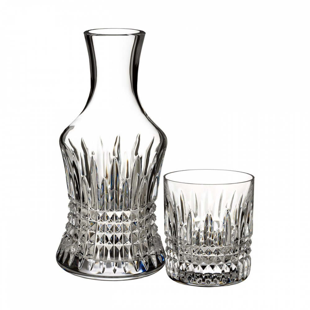 waterford-lismore-diamond-bedside-carafe-with-small-glass-701587001540.jpg