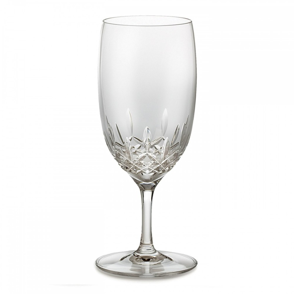 waterford-lismore-essence-water-glass-024258415096.jpg