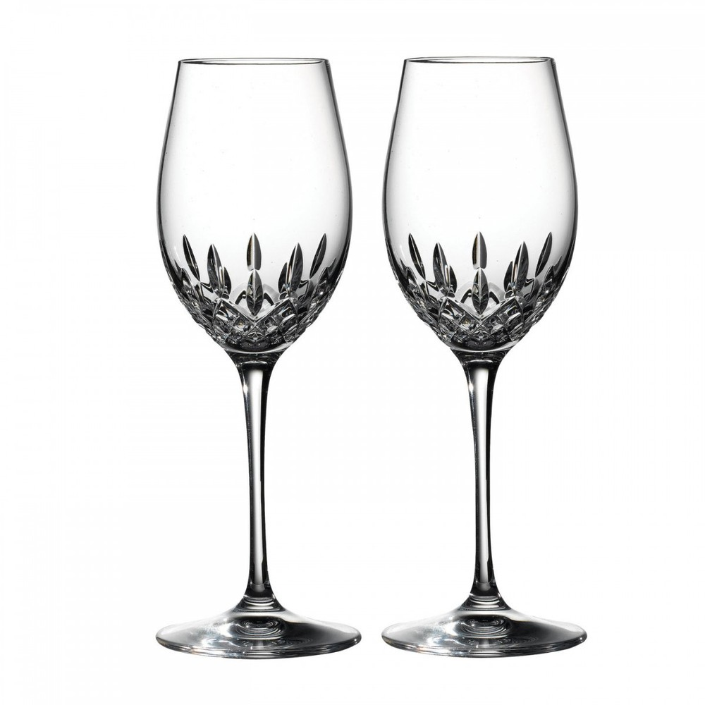waterford-lismore-essence-white-wine-glass-024258421875.jpg