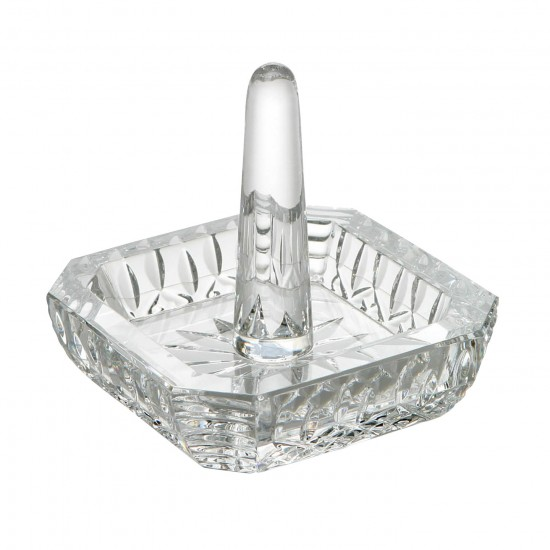 waterford-lismore-square-ring-holder-024258385177.jpg