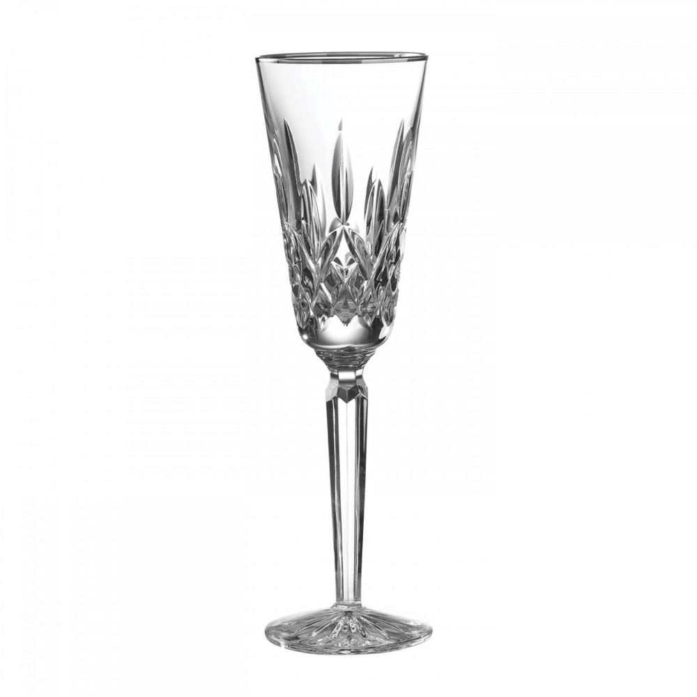waterford-lismore-tall-platinum-champagne-flute-024258262645.jpg