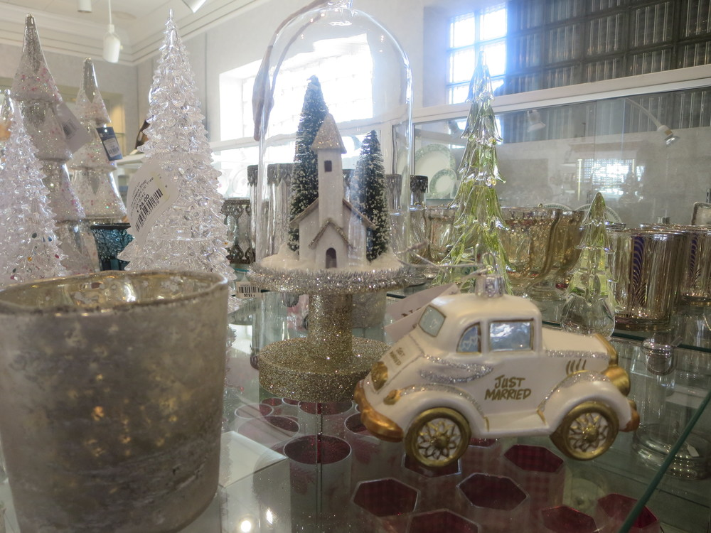 Christmas 2015 038.JPG