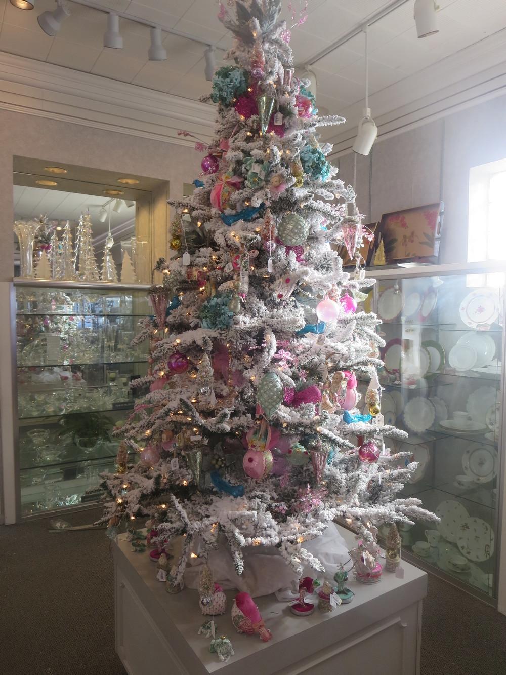 Christmas 2015 015.JPG