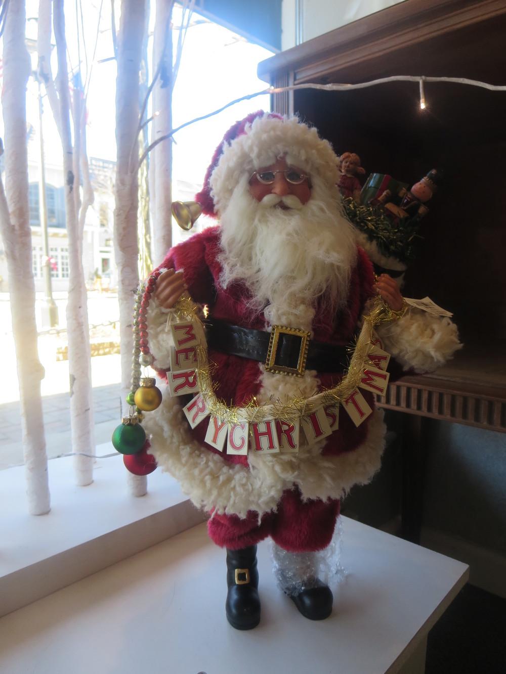 Christmas 2015 034.JPG