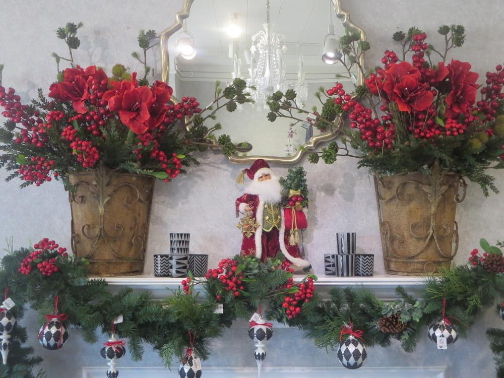 Christmas 2015 025.JPG