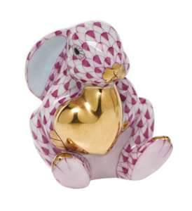 herend pink bunny with heart.jpg