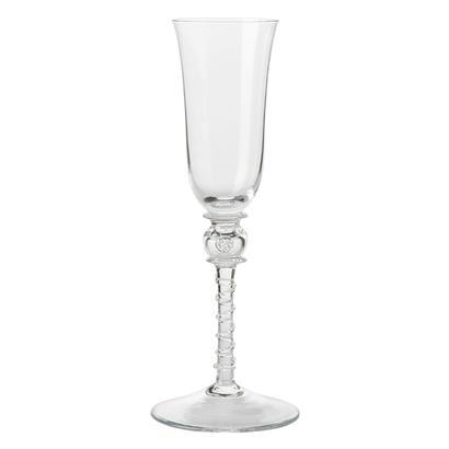 juliska champange flute.jpg