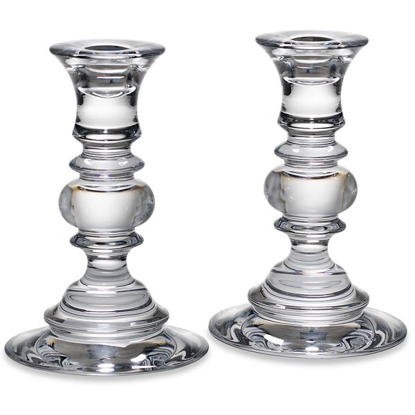weston-crystal-2-pc-6-candlestick-set__6850_1054_wHR.jpg